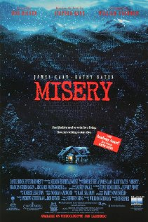 Misery HD 1990