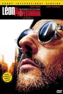 Léon the professional 1994